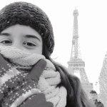 Photo of Novotel Paris Est