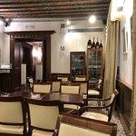 Photo of Caffe Municipio