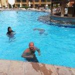 Regency Plaza Aqua Park & Spa Resort Foto