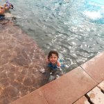 Photo de Regency Plaza Aqua Park & Spa Resort