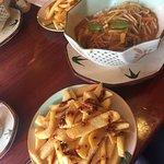 صورة فوتوغرافية لـ Noodle Bar