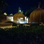 Foto de Hotel Tarik