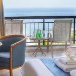 Anastasia Beach Hotel Foto