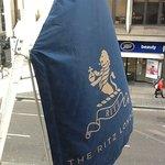 The Ritz London Foto