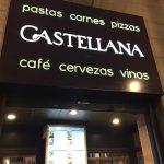 Photo of Restaurante La Castellana