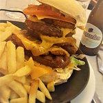 Photo de Hotel-Restaurant Nivelles-Sud