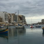 Photo de Baie de Spinola