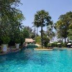 Photo of Thavorn Palm Beach Resort