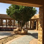 Photo of Hotel Rawalkot Jaisalmer