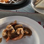 Photo of Rim Talay Seafood & Steak