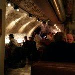 Foto de American Steakhouse Broadway