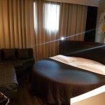 Foto de Twentyone Hotel