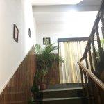 Foto de Meylong Hotel