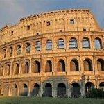 Tour storici e del patrimonio