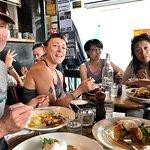 Billede af Kai Whakapai Cafe and Bar
