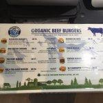 Photo of Elevation Burger