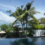 Foto de Batu Karang Lembongan Resort & Day Spa