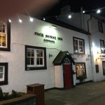 Off the main street of Keswick but worth looking for.