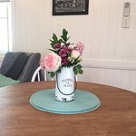 Briar Rose Cottages - Perfect accomodation