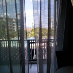 Hard Rock Hotel Singapore Foto