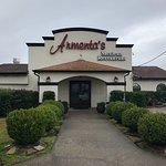 Armenta's Restaurant
