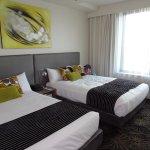 Photo of Watermark Hotel & Spa Gold Coast