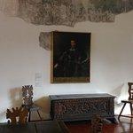 Castello di Stenico_6