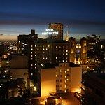 Foto de InterContinental Mark Hopkins San Francisco