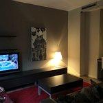 Foto de Apartments Casp74