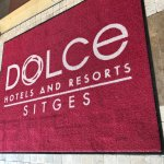 Photo of Dolce Sitges