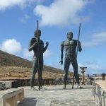 Photo de Barcelo Fuerteventura Thalasso Spa