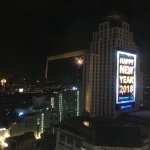 Photo of Novotel Bangkok Platinum Pratunam
