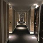 Photo of Best Western Premier Hotel Galileo Padova