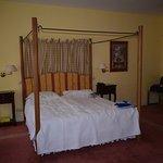 Stikliai Hotel Photo