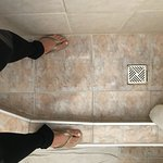 Foto de Tanger Hotel