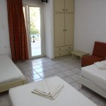 Photo of Hotel Villa Anna
