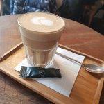 Фотография Or Coffee