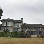Sugarbird Manor Foto