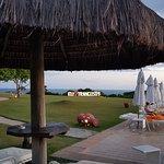 Photo de Club Med Trancoso