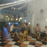Foto di Marc de Sabores Restaurante