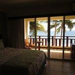 Tango Mar Beachfront Boutique Hotel & Villas Foto