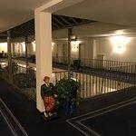 Hotel Clostermanns Hof Foto