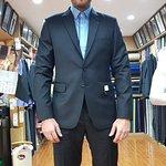Photo of Tony Tailors