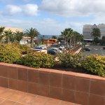 Foto de Occidental Lanzarote Mar