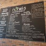 Photo of Nonie's
