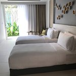 Sunset Coast Samui Resort & Villas, managed by AVANI Hotels & Resorts