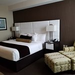 Photo of Best Western Premier Miami International Airport Hotel & Suites