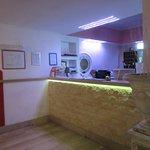 Photo of Hotel Center 1