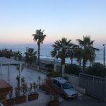 Foto de Hotel Solemar