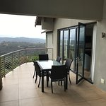 Foto de Simola Hotel Country Club & Spa